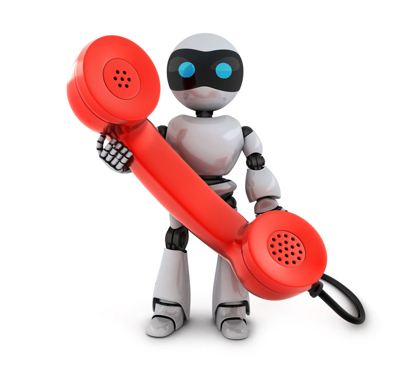 Assistenza telefonica Sarled